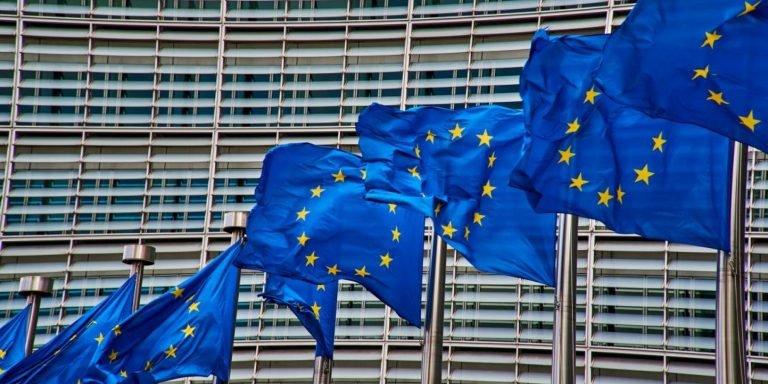 Nota breve sobre a criação de um Fundo de Recuperação da Economia Europeia