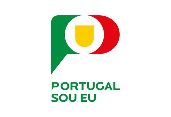 """A CCP INTEGRA O ÓRGÃO OPERACIONAL DO """"PORTUGAL SOU EU"""""""